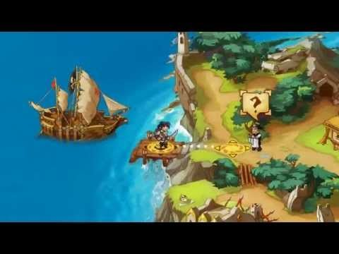 Braveland Pirate, strategico a turni sui pirati - http://www.tecnoandroid.it/braveland-pirate-strategico-a-turni-sui-pirati-8989/