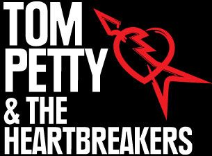 Tom Petty Amp The Heartbreakers Nyc Refugee Tom Petty
