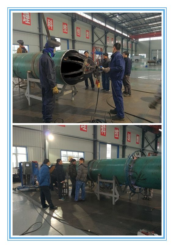 Pin On Luoyang Deping Technology Co Ltd