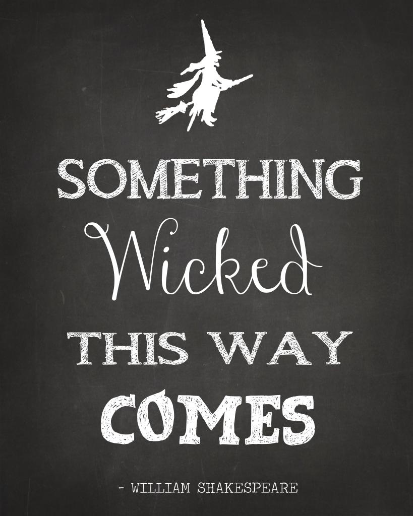 Pin von Mary Dracy auf Halloween | Pinterest
