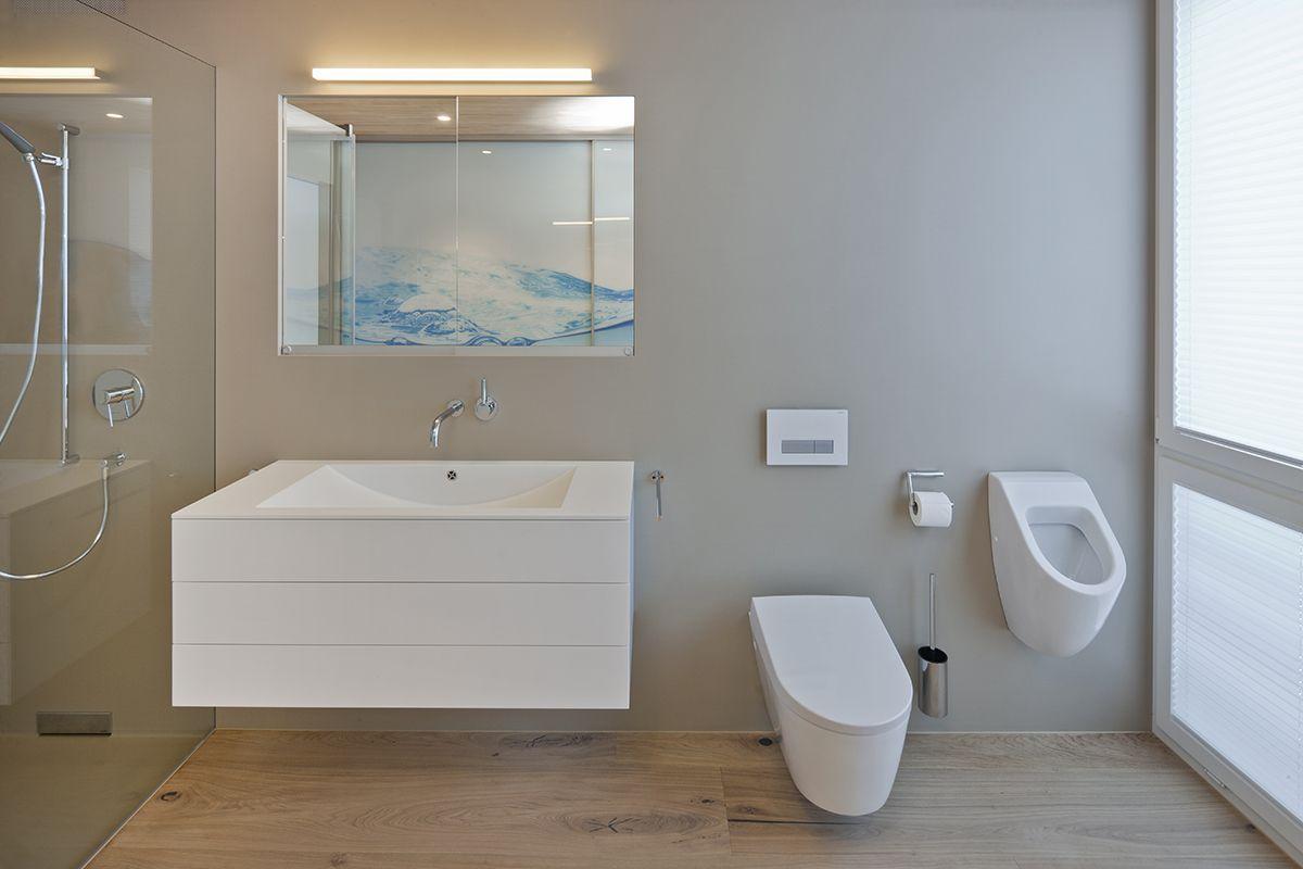bathroom salles de bain pinterest salle de bain salle et salle de bain futuriste. Black Bedroom Furniture Sets. Home Design Ideas