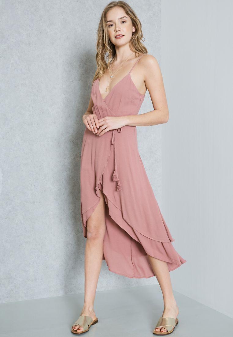 Uae fashion dress