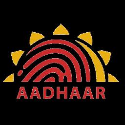 India's Massive Citizen Database 'Aadhaar' was Reportedly