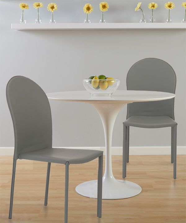 Groovy The Rounded Top Makes Coco Chair So Friendly The Round Caraccident5 Cool Chair Designs And Ideas Caraccident5Info