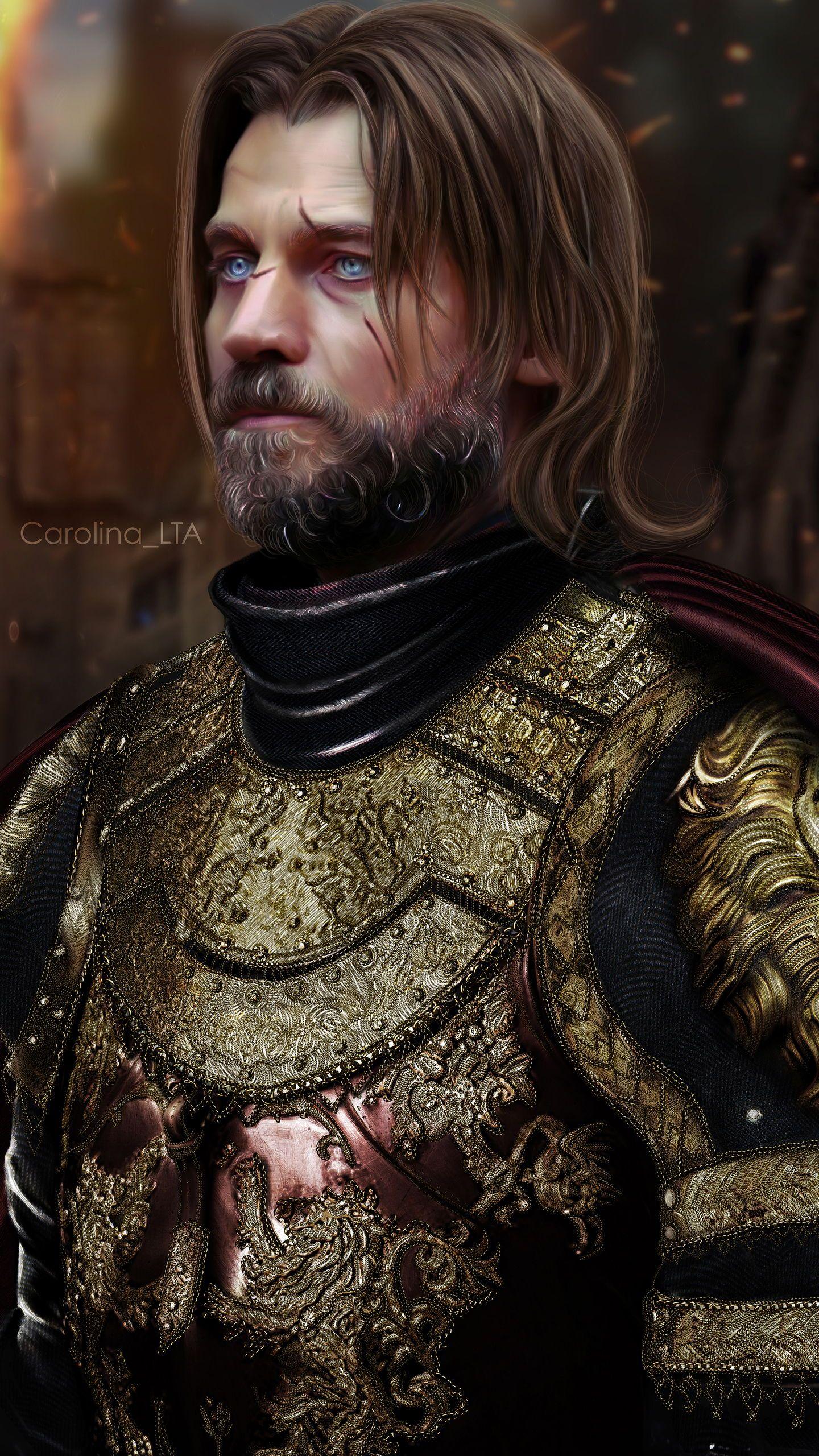 Game of Thrones Purple Wedding: George R.R. Martin