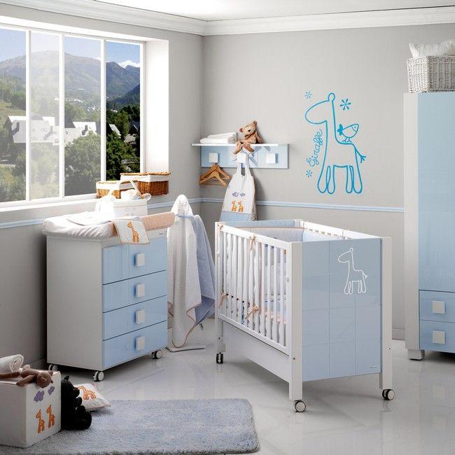 Cunas y minicunas Micuna minicunas bebe precios cunas | Baby ...