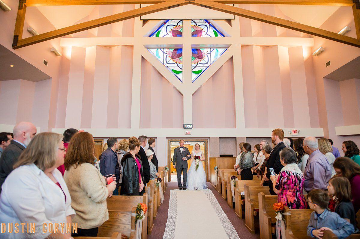 22+ Winter wedding venues fort wayne ideas