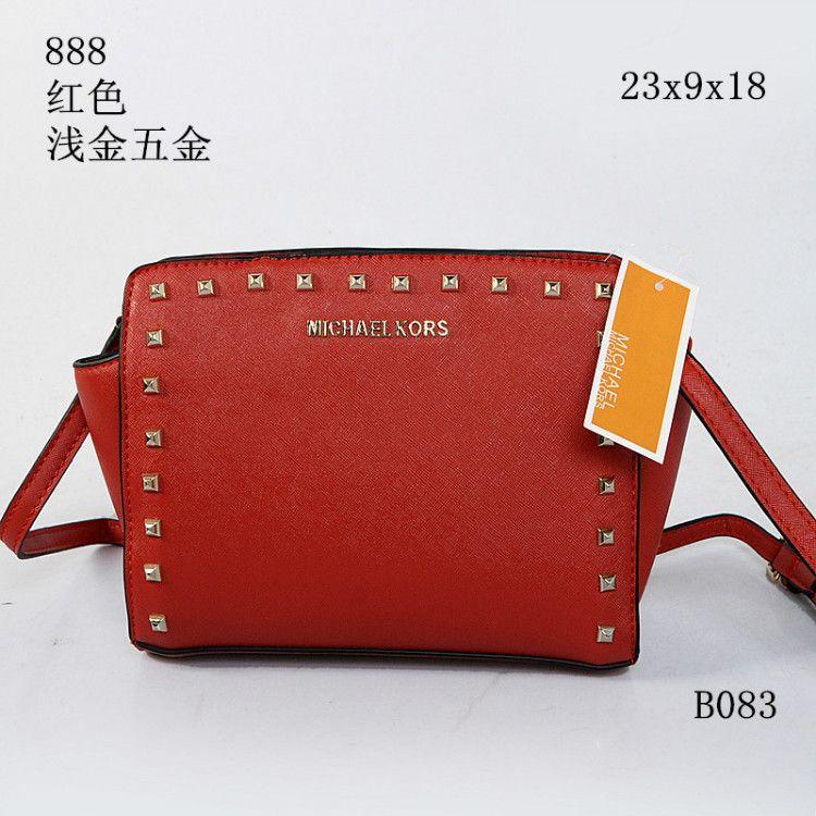 b2a43e81d015a7 ... best price michael kors bag mulberry bag please contact aliexpress store  34da1 1a43c