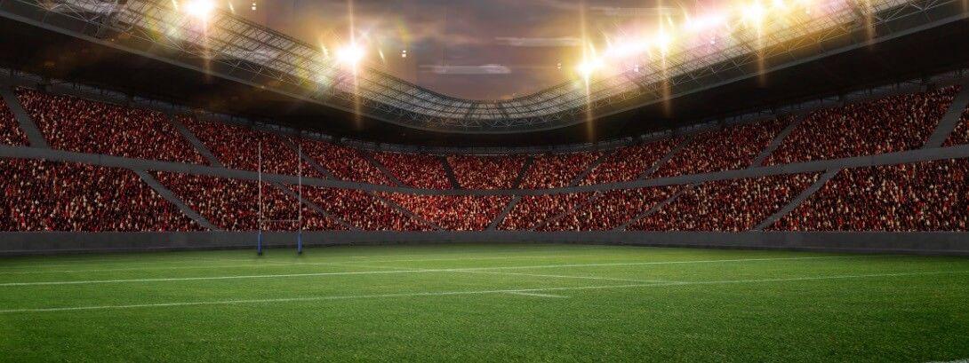Legit Betting Sitea UK in 2020 Fun sports, Sports