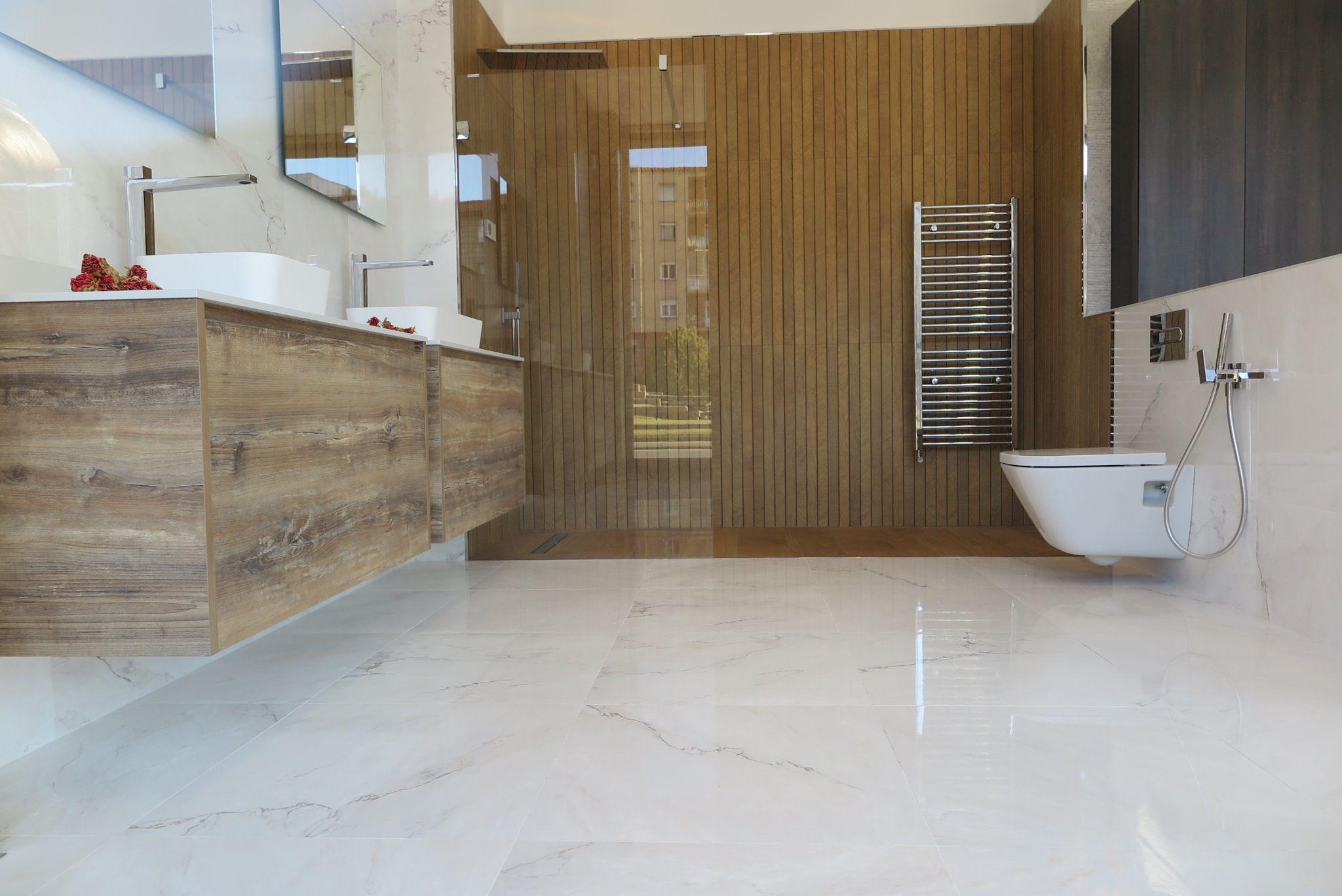 #calidad #diseño #interiorismo #reforma #reformas #baño # ...