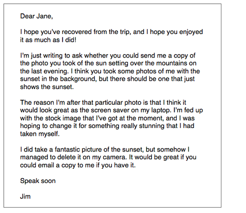 Screen Shot 2014 02 06 At 17 36 11 Ielt How To Write A Resignation Letter Essay I Google Making U Stupid Thesi Pdf