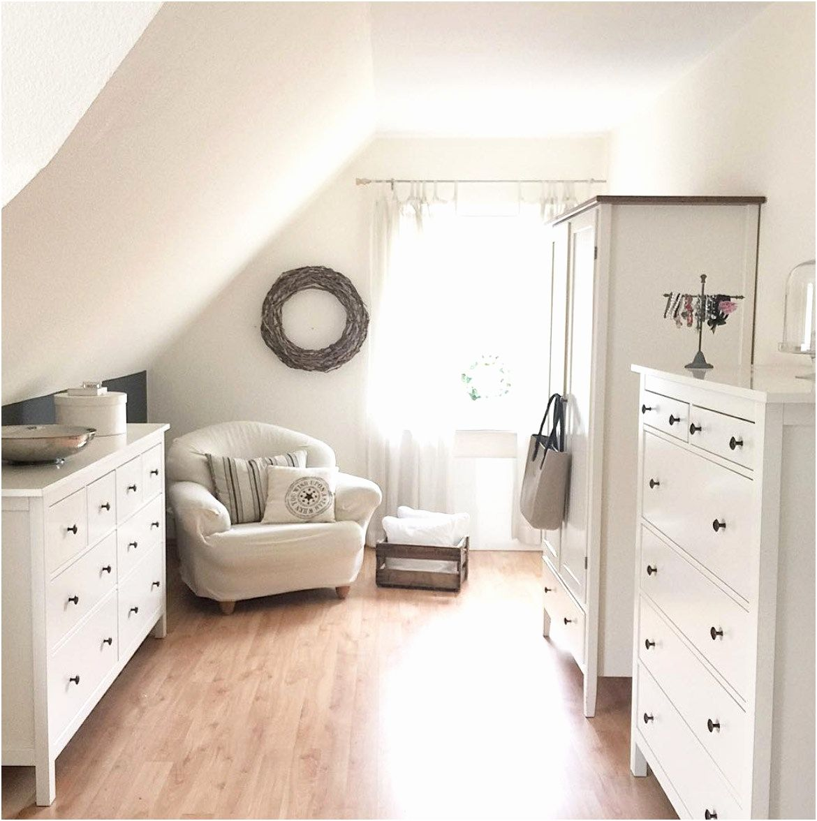 Schlafzimmer Einrichten Ideen Ikea Bedroom Design Home House