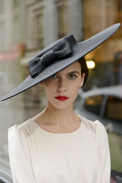 fournir un grand choix de service durable dernière vente Épinglé sur Hat's hat's hat's