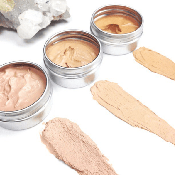 6 Companies Offering Affordable PlasticFree Cosmetics in