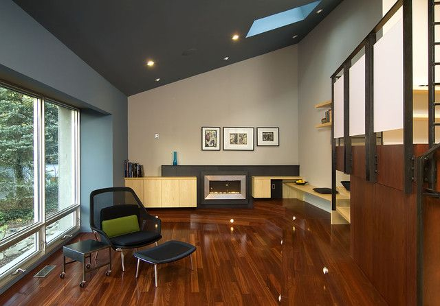 Image Result For Half Vaulted Ceiling High Ceiling Living