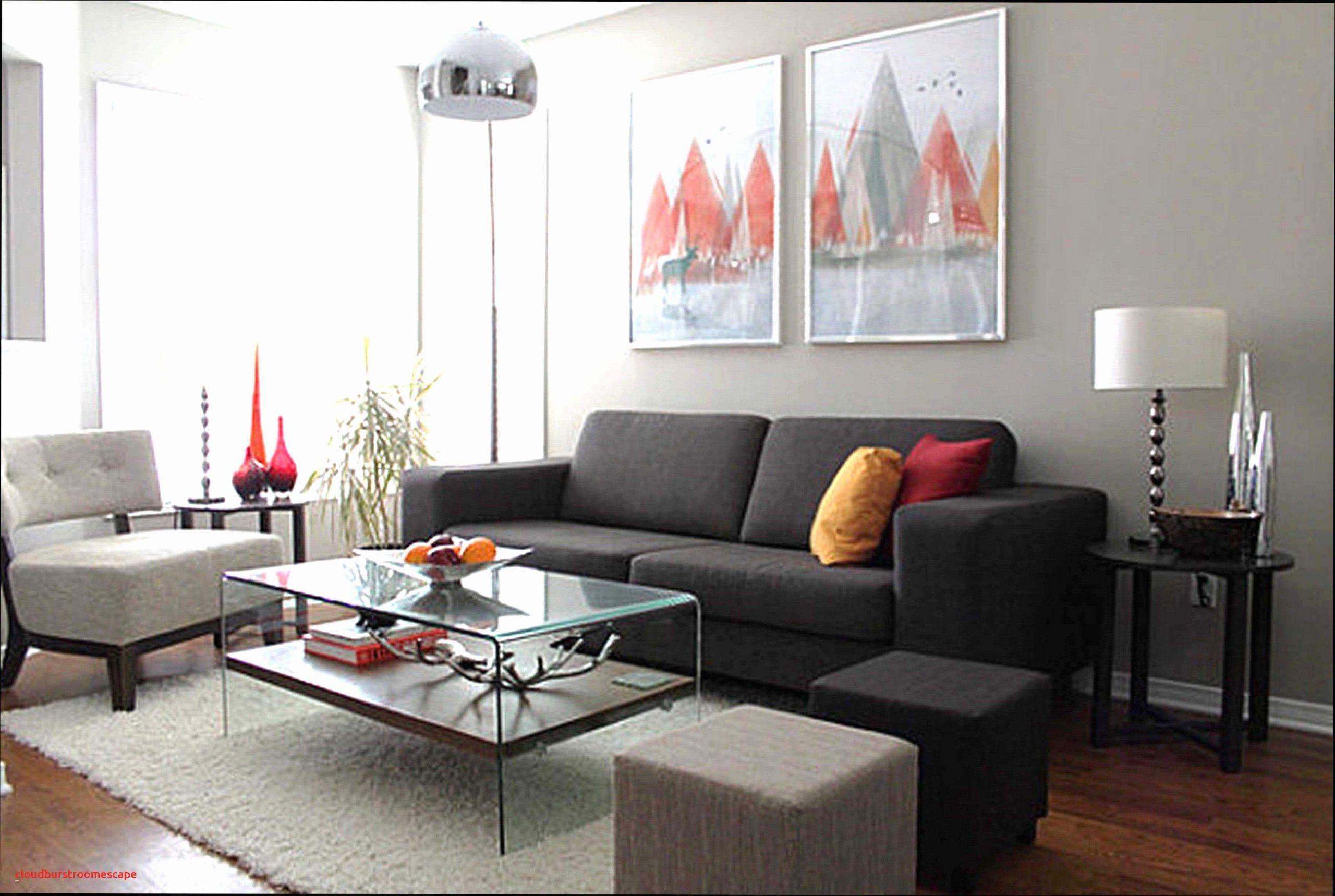 Außergewöhnliches Wohnzimmer Wandeinheit Joop Part3 Living Room Grey Small Living Room Design Grey Room Decor