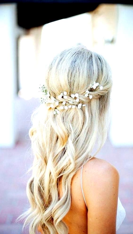 Tolle Frisur Furs Standesamt Hochzeitsfrisuren Brautfrisur Hochzeitsfrisuren Ideen
