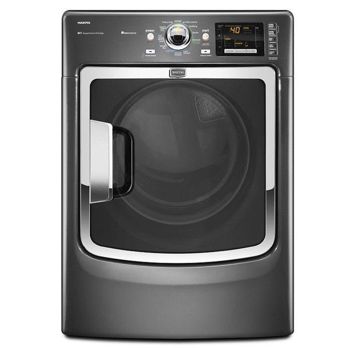 Pin On Washer Clothing Management Machine