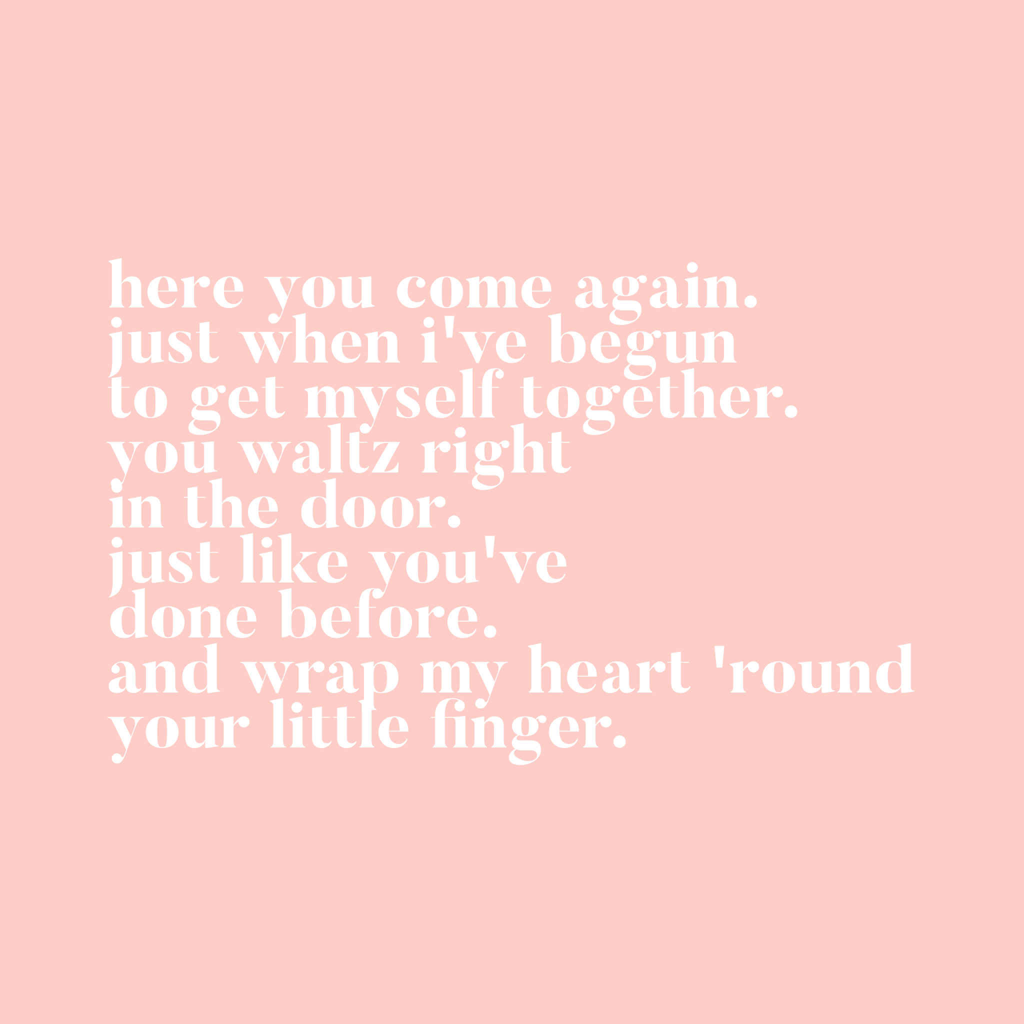 Wrap My Heart Round Your Finger Dolly Parton Here You Come Again Background Wallpaper Quotes Dolly Parton Quotes Dolly Parton Lyrics Dolly Parton Songs