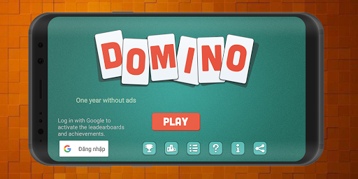 money cheats Dominoes 2018 how to hack free Coins online
