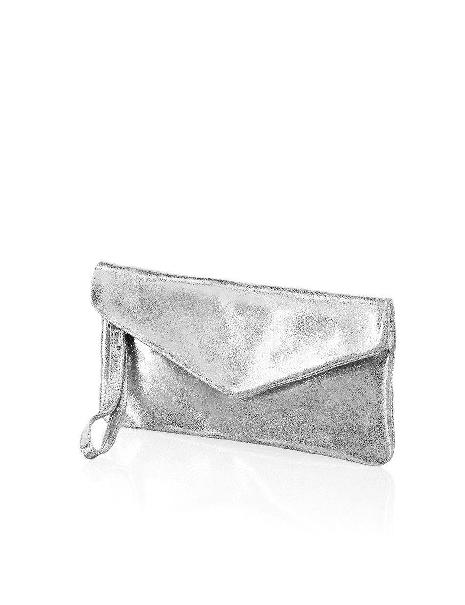 pin von vanessagla auf accessoires 39 pinterest clutch taschen und clutch silber. Black Bedroom Furniture Sets. Home Design Ideas