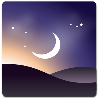 Download Stellarium Mobile Sky Map android version apk full ... on