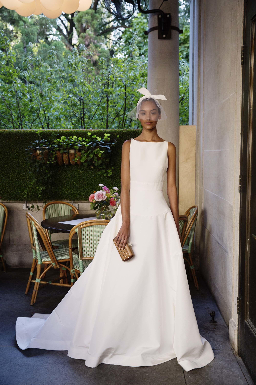 Pin On Bridal Inspiration
