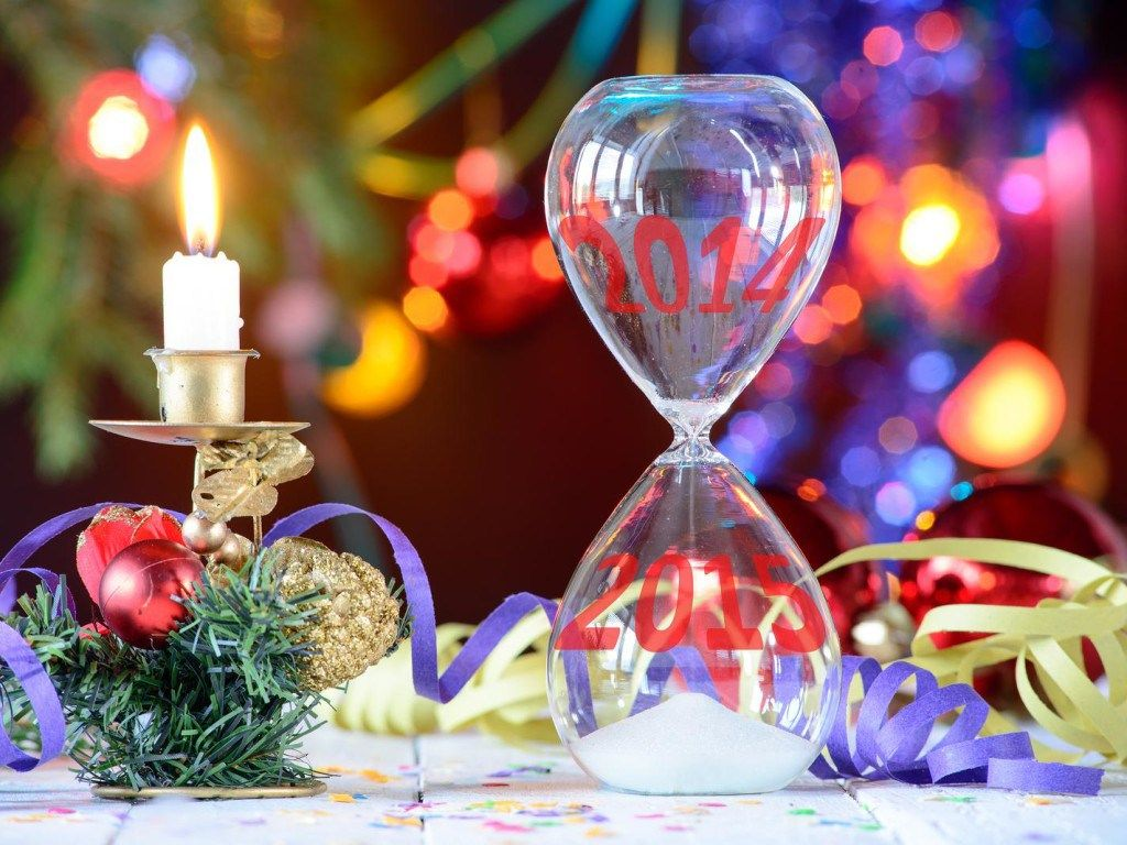 New year wishes draft happy new year 2015 wishes greetings photo new year wishes draft happy new year 2015 wishes greetings photo kristyandbryce Images