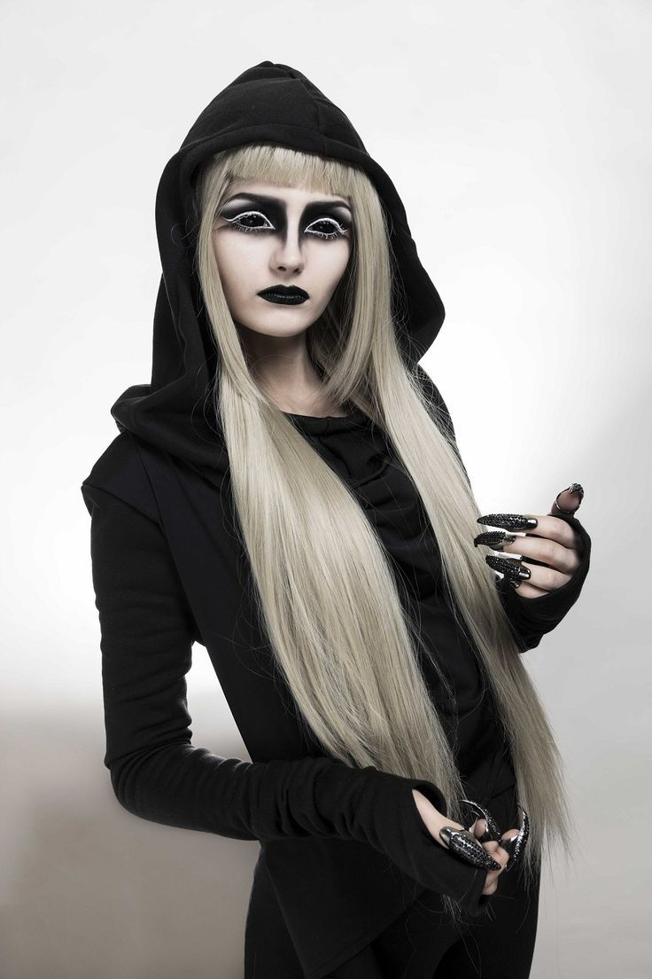 angel halloween makeup ideas angel of death costumeblack - Halloween Costume Death