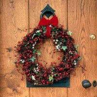 9 essential christmas decorations