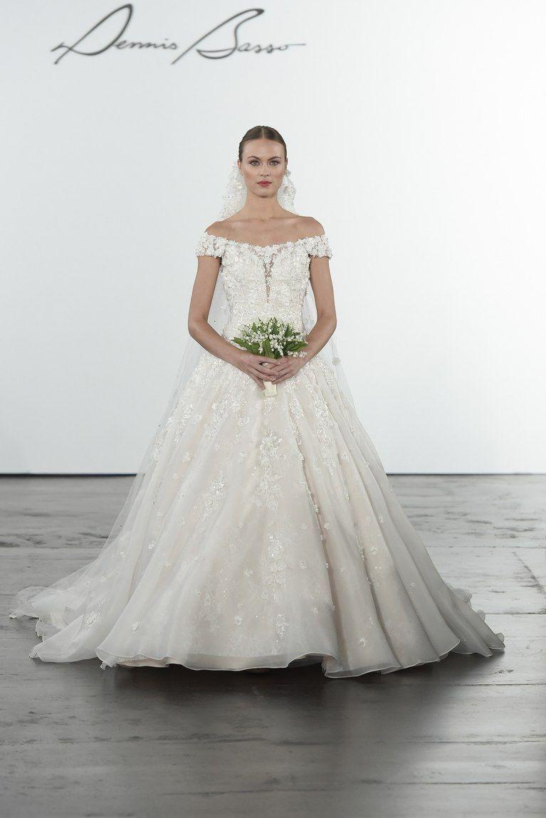 2018 October Wedding Dresses - Women\'s Dresses for Weddings Check ...