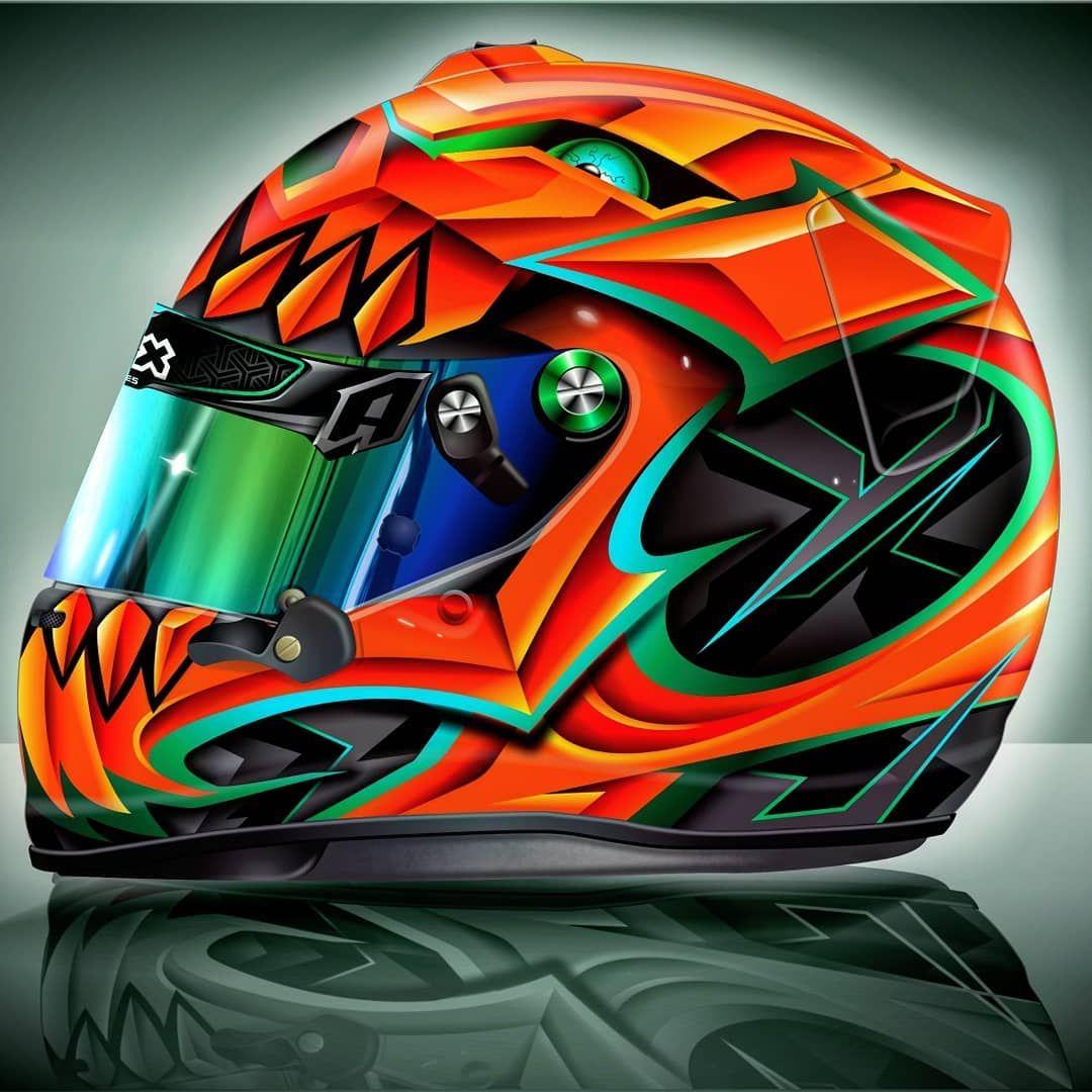 Araihelmet Designgraphic Designgrafico Design Paint Painting Art Layoutdigital Layout Digi Bike Helmet Design Custom Motorcycle Helmets Helmet Design