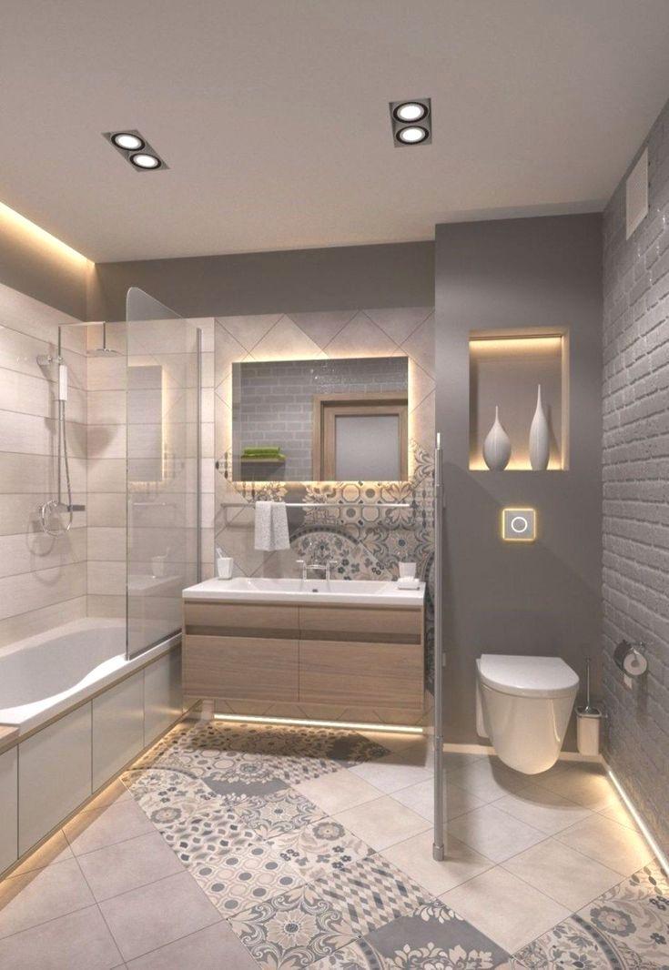 40 Best Bathroom Renovation Ideas Bathroom Design Small Small