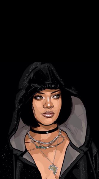 Pin By Darcel Pugh On Beautiful Art Black Girl Art Black Girl Magic Art Black Love Art
