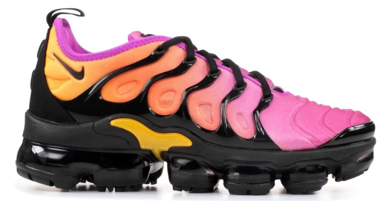 Nike W Air Vapormax Plus TN Sherbet AO