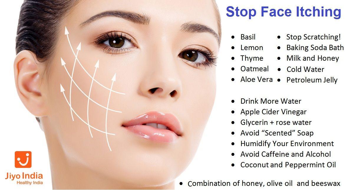 Pin by Jiyo india on health tips Thread lift, Even skin