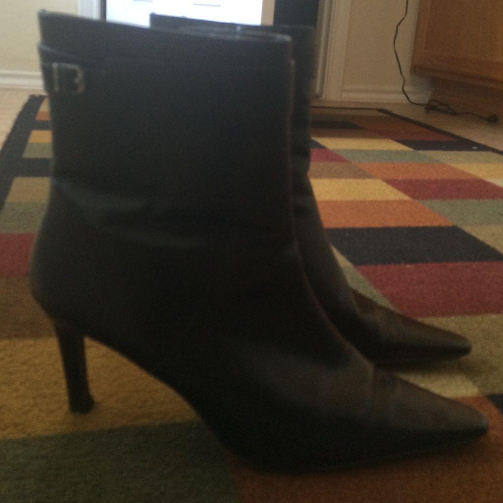 Lauren Ralph Lauren Boots | Products | Ralph lauren boots