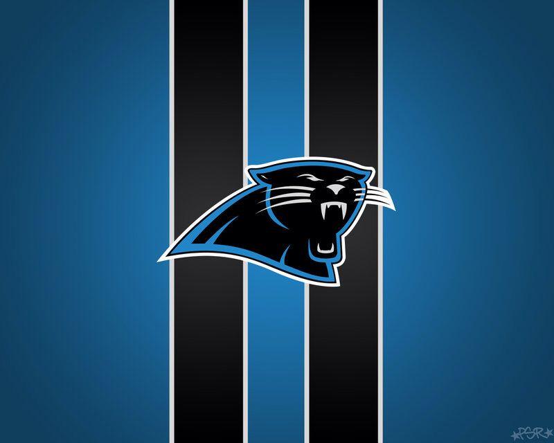 Panthers Carolina Panthers Wallpaper Carolina Panthers Logo Carolina Panthers Carolina panthers wallpaper hd