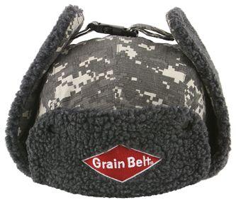 f203de6c444610 Grain Belt Bomber Hat | Things I Want | Yes please, Backpacks, Camo