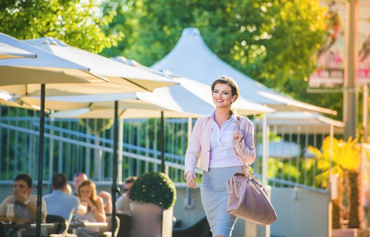 November Checklist: Four Tasks Every #Real Estate Agent Should Complete