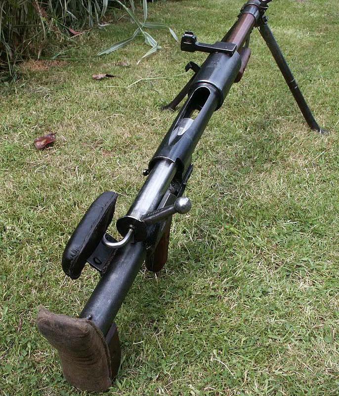 German 50 Mm Anti Tank Gun: Pin By Matthew McKenna On Russian 14.5mm Anti-Tank Rifle
