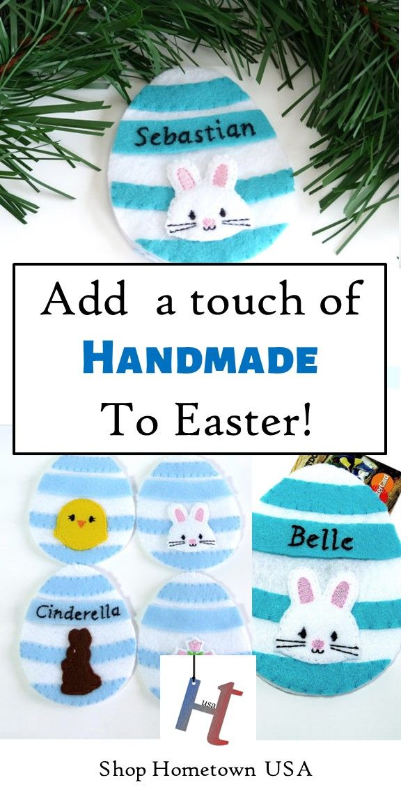 Easter egg gift card holder perfect for a candy free easter easter egg gift card holder perfect for a candy free easter basket cute negle Images