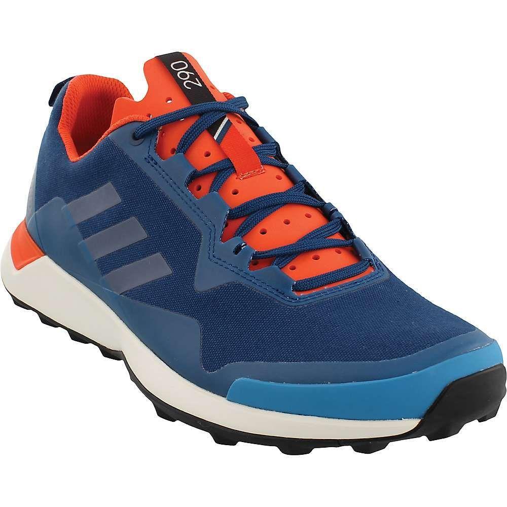 Adidas Uomini Terrex Cmtk Scarpa Calzado Deportivo Pinterest