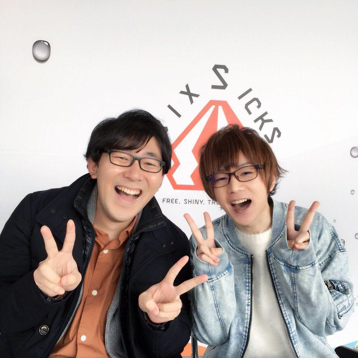 浦田わたる/うらたぬき♣︎浦島坂田船 on | Sei-U | Vocaloid, The voice