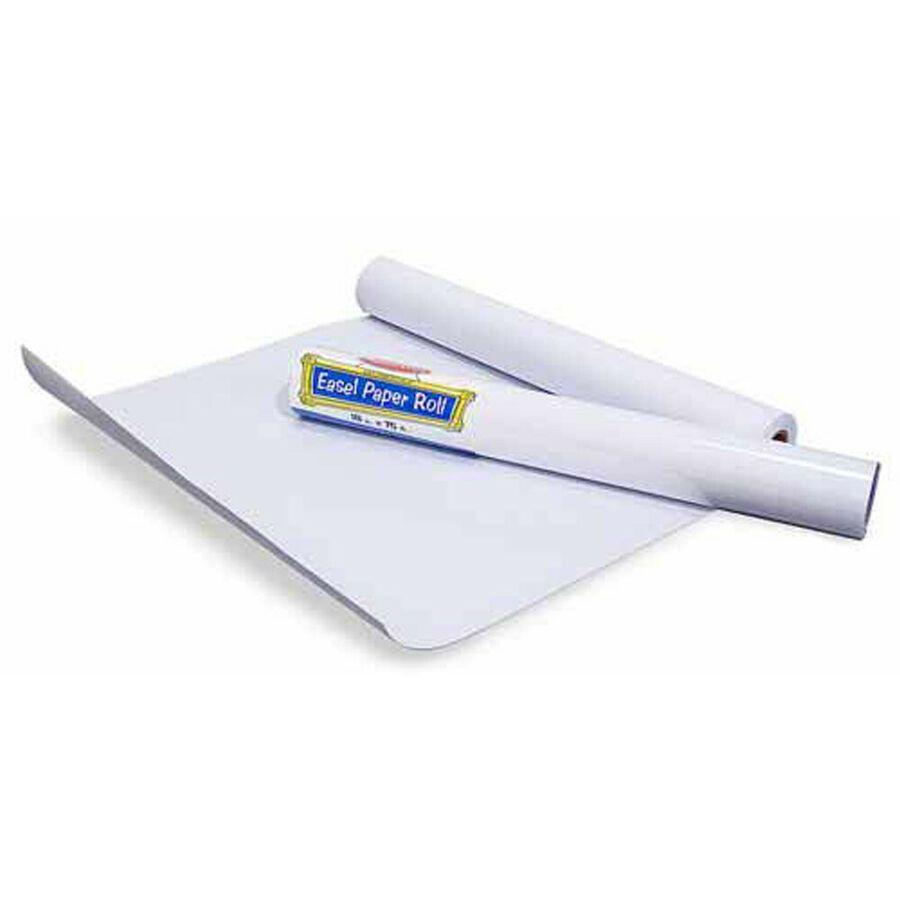 Melissa Doug Easel Paper Roll 18 X 75 Ad Sponsored Easel Paper Doug Rolled Paper Art Easel Melissa Doug