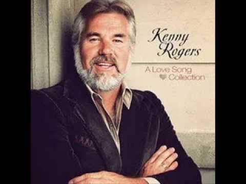 Details About Kenny Rogers Greatest Hits Vinyl Wrap Lp Album 1980 12 Iconic Huge Hits Mint Coward Of The County Greatest Hits Dolly Parton Kenny Rogers