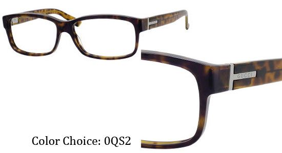 aa73275268 gucci eyeglasses for women