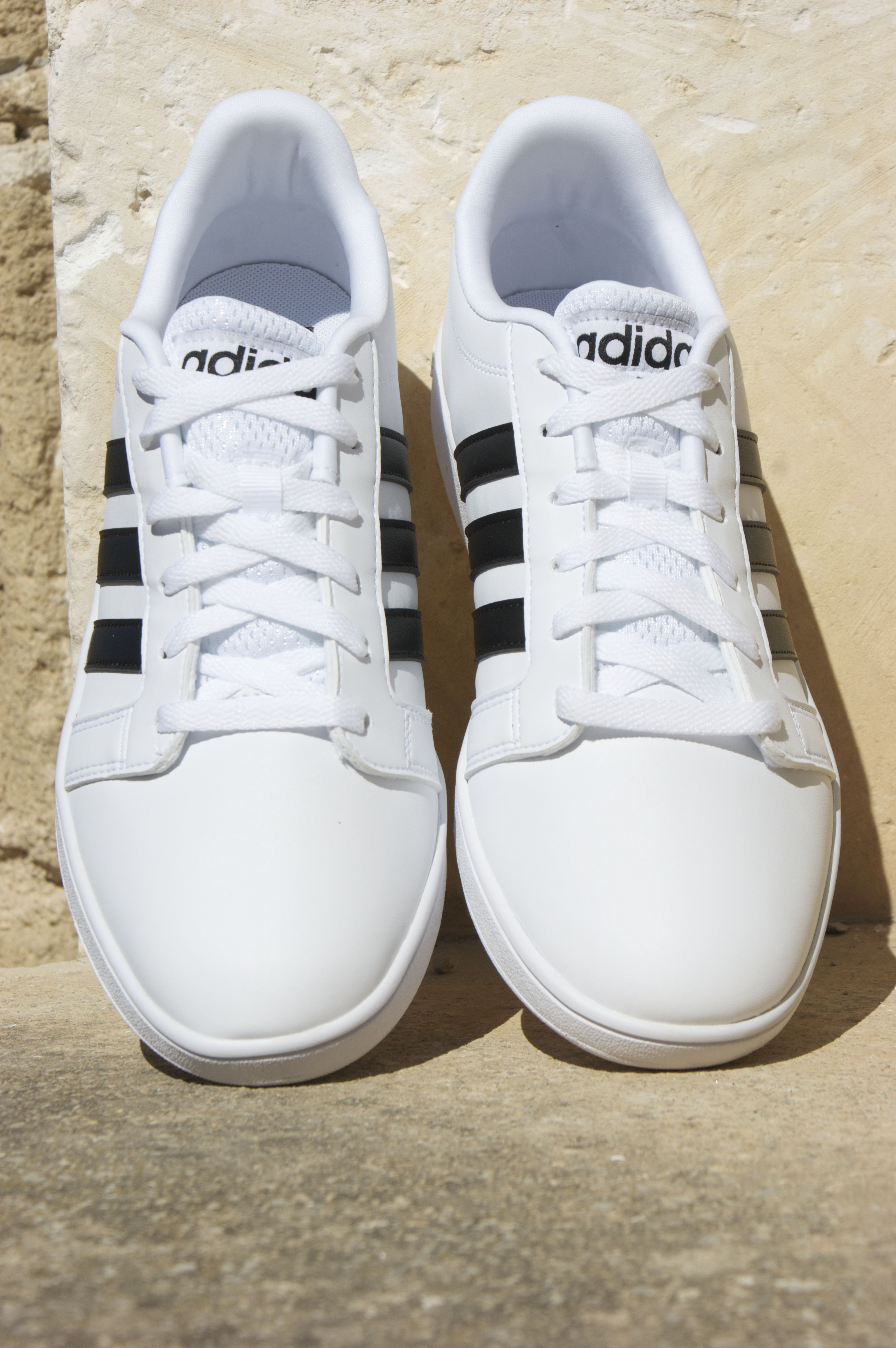promo code for adidas neo shoes deichmann 895f9 cfc29