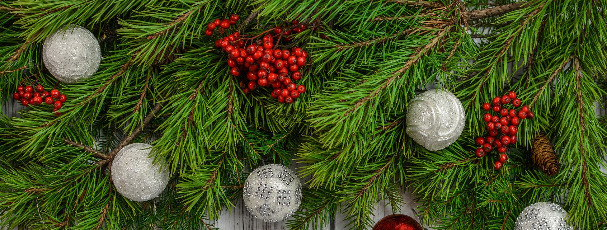 Christmas Header.Christmas Header Headers Christmas Christmas Wreaths