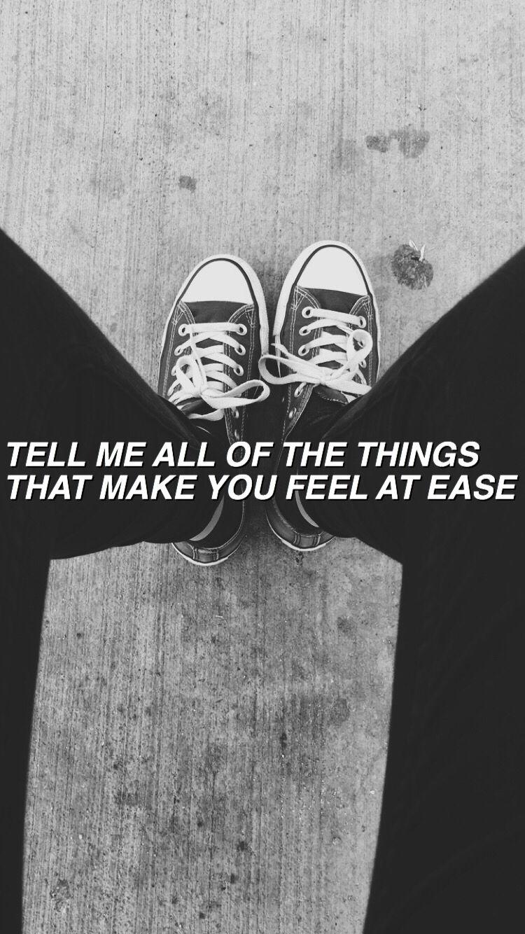 KERI HILSON : turn my swag on lyrics - LyricsReg.com